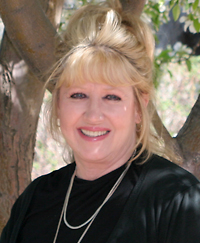Susie Boland_Accounting Specialist